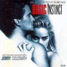 Basic_instinct_CD