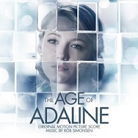 CD-age-of-adaline