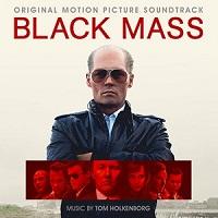 CD-black-mass-soundtrack