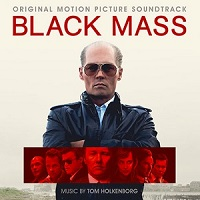 CD-black-mass-soundtrack