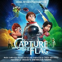 CD-capture-the-flag