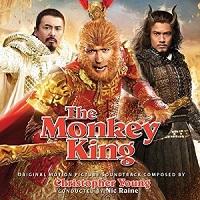 CD-monkey-king