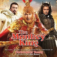 CD-monkey-king