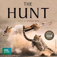 CD-the-hunt