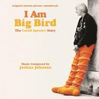 CD_I_Am_Big_Bird_soundtrack