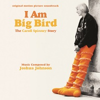 CD_I_Am_Big_Bird_soundtrack