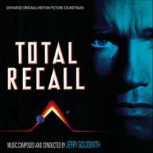 total_recall_CD_25