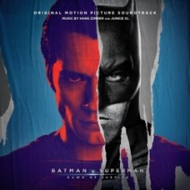batman_V_superman_CD