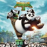kung_fu_panda_3_CD