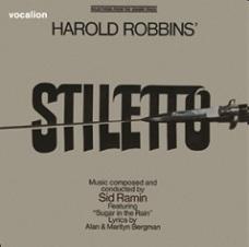 Stiletto_CD