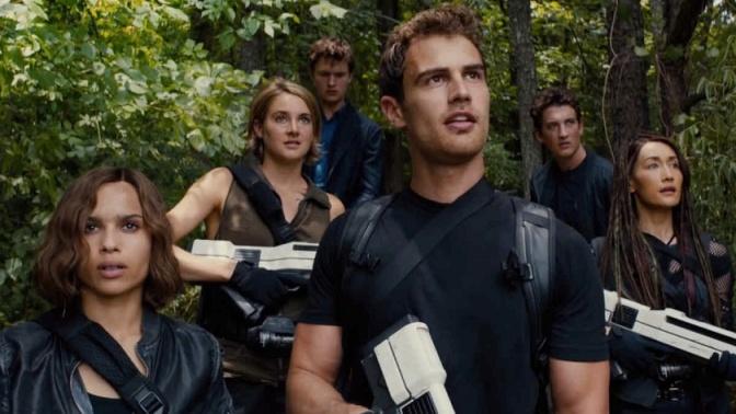 The-Divergent-Series-Allegiant