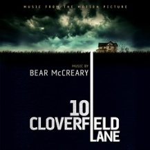 10_Cloverfield_Lane_CD