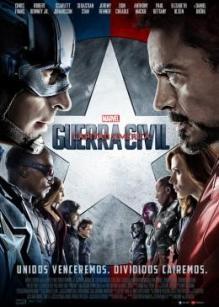 capitão_américa_guerra_civil_poster