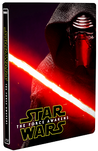 force_awakens_steelbook_BD