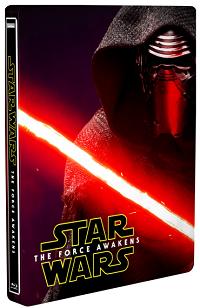 force_awakens_steelbook_BD