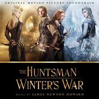 huntsman_CD