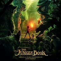 jungle_book_CD