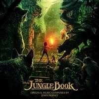 jungle_book_CD