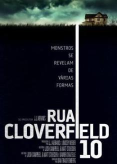 rua_cloverfield_10