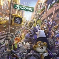zootopia_CD
