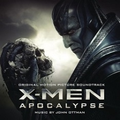 X-man apocalypse_CD