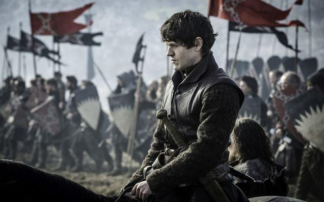 gameofthrones_ramsay_battle
