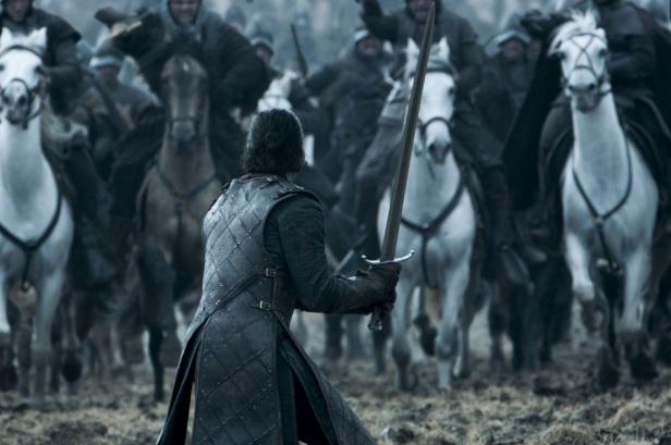 jonsnow_winterfell_battle