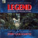 legendgoldsmith