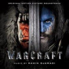 warcraftCD