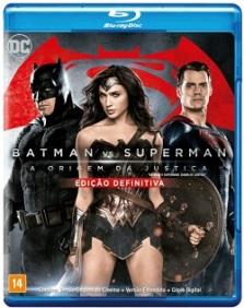 BATMAN_VS_SUPERMAN_bd