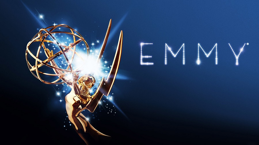 Os Vencedores do Emmy 2017 nas Categorias Musicais
