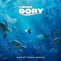 finding_doryCD