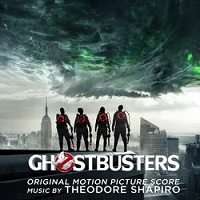 GHOSTBUSTERS_cd