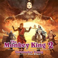 monkey_king_2_CD