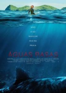 aguas-rasas-poster