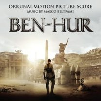 ben-hur-2016-CD