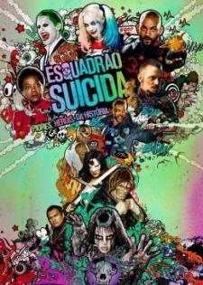 esquadrão_suicida_cartaz