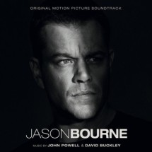 jason-bourne-CD