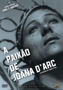 joana-darc-DVD
