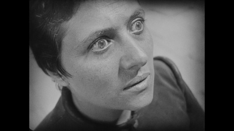 large_the_passion_of_joan_of_arc_blu-ray_x04
