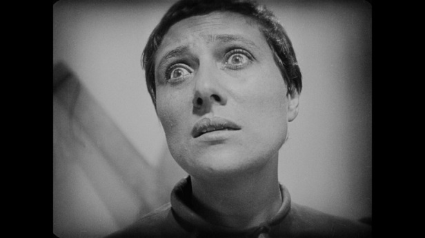 large_the_passion_of_joan_of_arc_blu-ray_x12