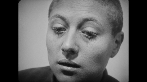 large_the_passion_of_joan_of_arc_blu-ray_x14