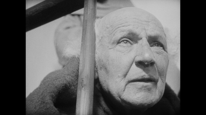large_the_passion_of_joan_of_arc_blu-ray_x15