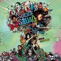 suicide-squad-score-CD