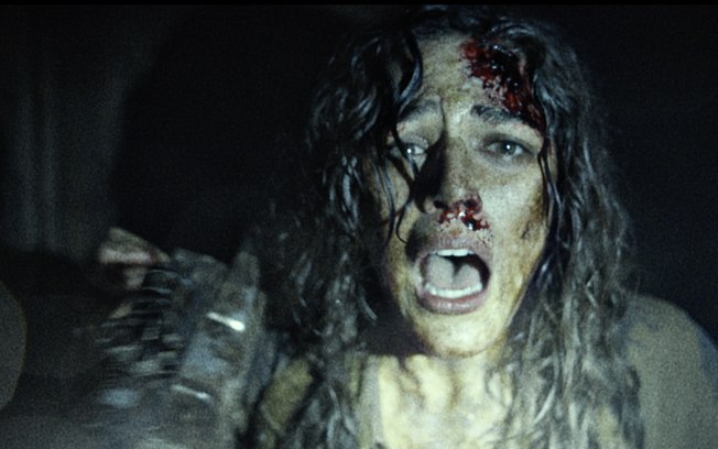 Resenha de Filme: BRUXA DE BLAIR