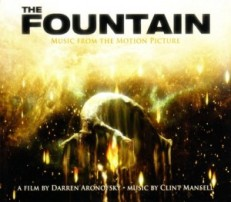 fountain-cd