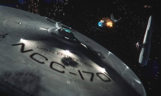 star-trek-beyond-enterprise-destruction