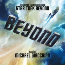 trek_beyond_cd