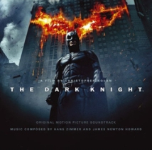 dark-knight-cd