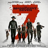 magnificent-seven-2016-cd